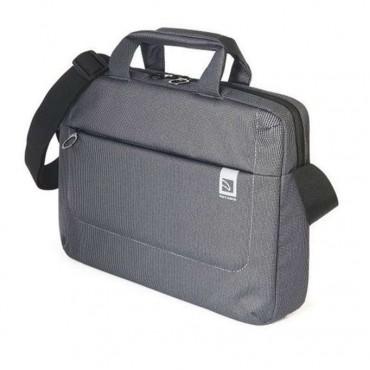 Чанта за лаптоп TUCANO BSLOOP13-BK Loop Slim