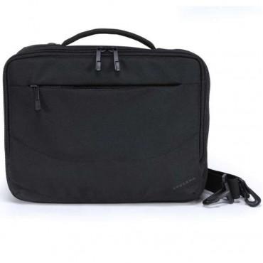 Чанта за нетбук / DVD плейър TUCANO Netbook Wallet