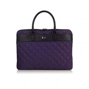 Чанта за за лаптоп Knomo Avignon 13 X-slim Brief