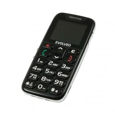 Evolveo EasyPhone EP-500