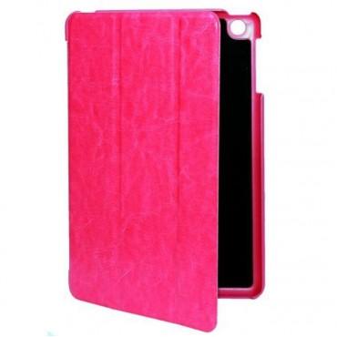 Калъф M-017 за iPad Mini