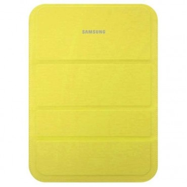 "Калъф Samsung за таблет до 7"""