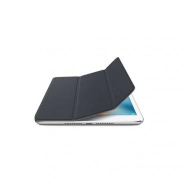 Калъф за таблет Apple Smart Cover за iPad Mini 4