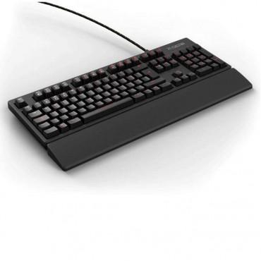 Клавиатура FNATIC RUSH