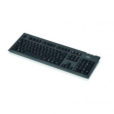 Клавиатура Fujitsu KB410