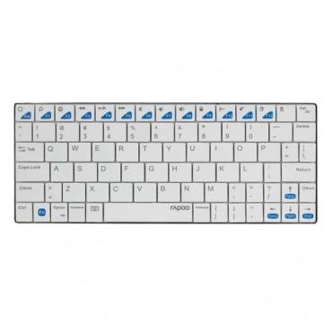 Клавиатура Rapoo E6300 for iPad