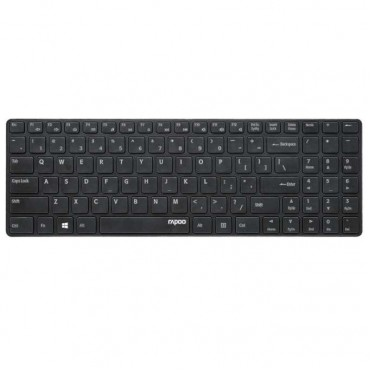Клавиатура Rapoo E9100P 5G