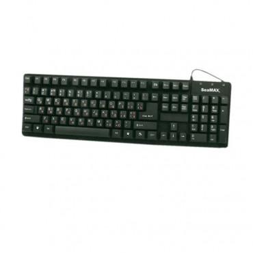 Клавиaтура SeaMAX MT-K202