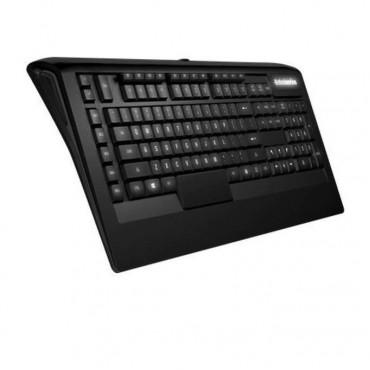 Клавиатура SteelSeries Apex 300