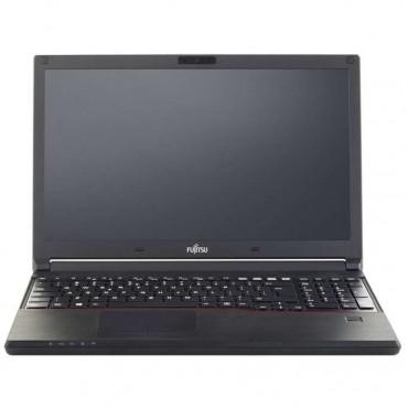 Лаптоп Fujitsu Lifebook E556