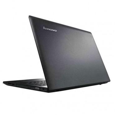 Лаптоп Lenovo IdeaPad B50-80
