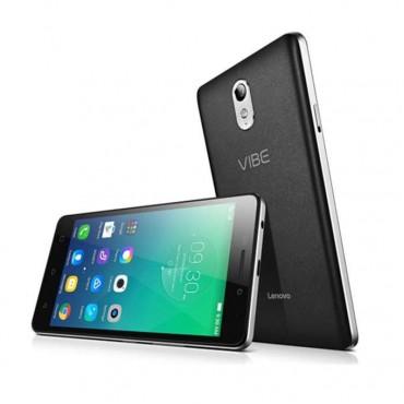 "Lenovo Vibe P1m 5"" екран"