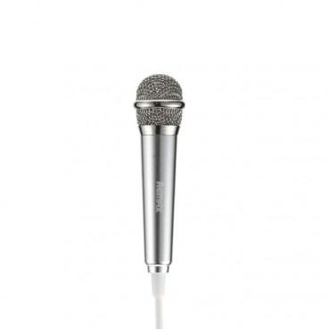 Микрофон Remax RMK-K01