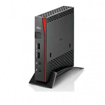 Мини компютър Fujitsu Futro Z220