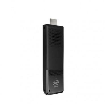 Мини компютър Intel Compute Stick STK1AW32SC