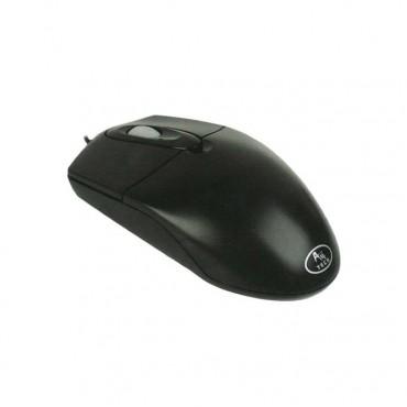 Мишка A4Tech OP-720