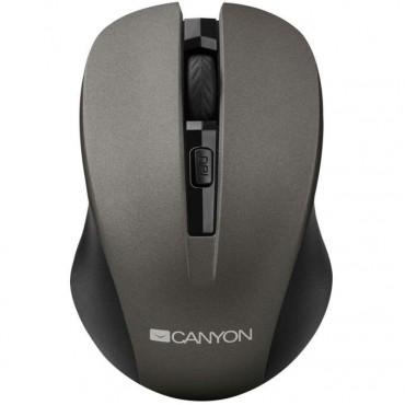 Мишка Canyon CNE-CMSW1G