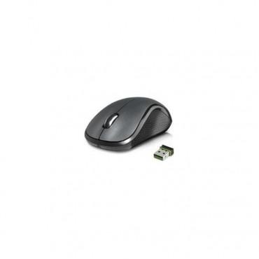 Мишка Delux DLM-483GL+GM01UF