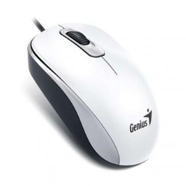 Мишка Genius DX-110