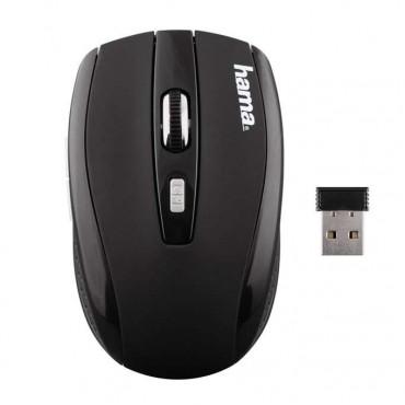 Мишка Hama AM-7.801