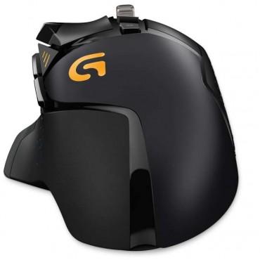 Мишка Logitech G502 Proteus Spectrum