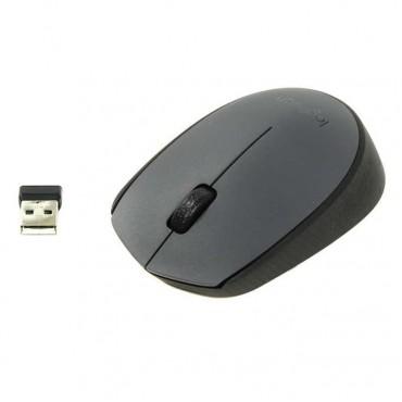 Мишка Logitech M170