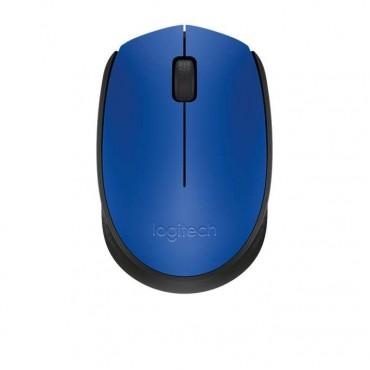 Мишка Logitech M171