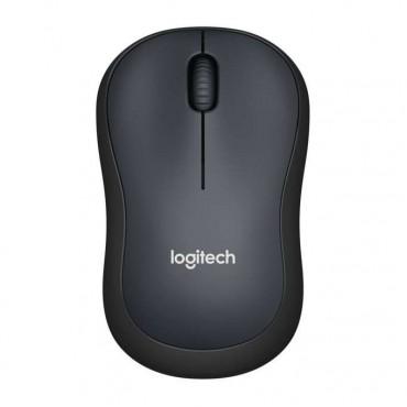 Мишка Logitech M220 Silent
