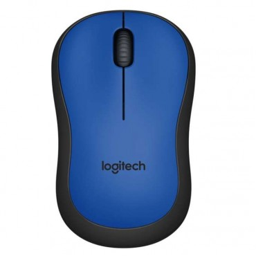 Мишка Logitech M220 Silent Plus