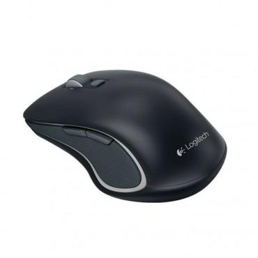 Мишка Logitech M560