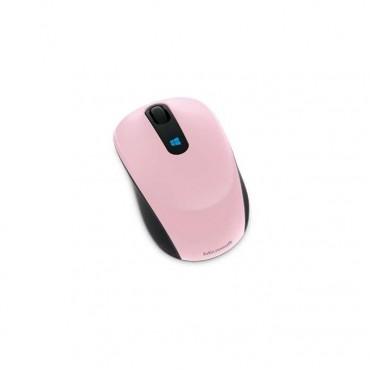 Мишка Microsoft Sculpt Mobile Mouse