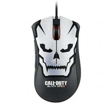 Мишка Razer Call of Duty: Black Ops III DeathAdder Chroma