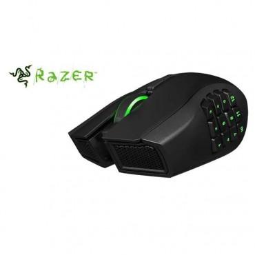 Мишка Razer Naga Chroma