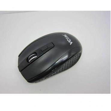 Мишка VCom DM506