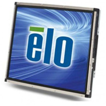 """Монитор 15"""" Elo ET1537L-8CWA-1-NPB-G"""