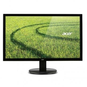 """Монитор 19.5"""" Acer K202HQLAb"""