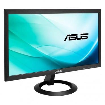 """Монитор 19.5"""" Asus VX207NE"""