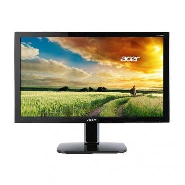 """Монитор 21.5"""" Acer KA220HQBbid"""