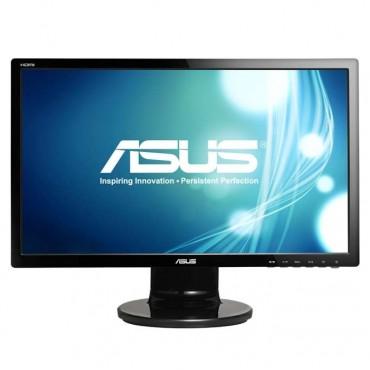 """Монитор 21.5"""" ASUS VE228HR FULL HD LED"""