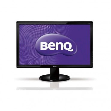 """Монитор 21.5"""" BenQ GL2250"""