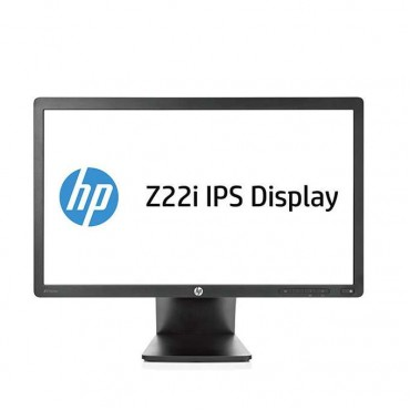 """Монитор 21.5"""" HP Z22i"""