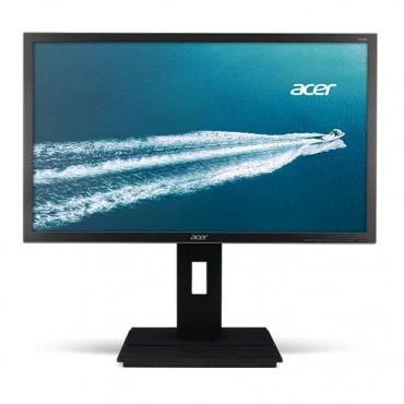 "Монитор 23.6"" Acer B246HQLBymdr"