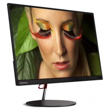 "Монитор 23.8"" Lenovo ThinkVision X24"