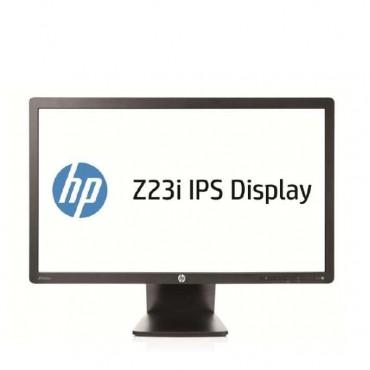 """Монитор 23"""" HP Z23i"""
