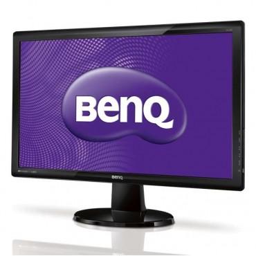 """Монитор 24"""" BenQ GL2450"""