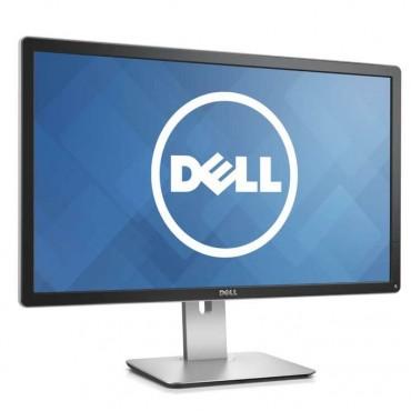 """Монитор 27"""" Dell P2715Q"""