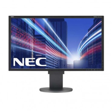 "Монитор 27"" NEC MultiSync EA273WMi"