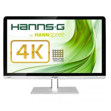 "Монитор 28"" Hannspree HU282PPS"