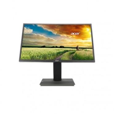 """Монитор 32"""" Acer B326HKymjdpphz"""