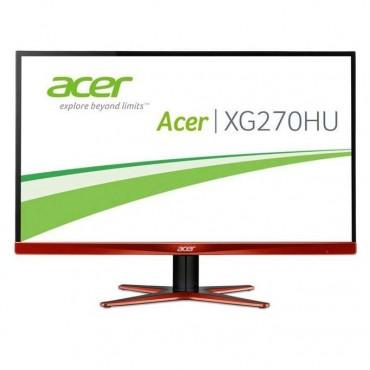 Монитор Acer XG270HU